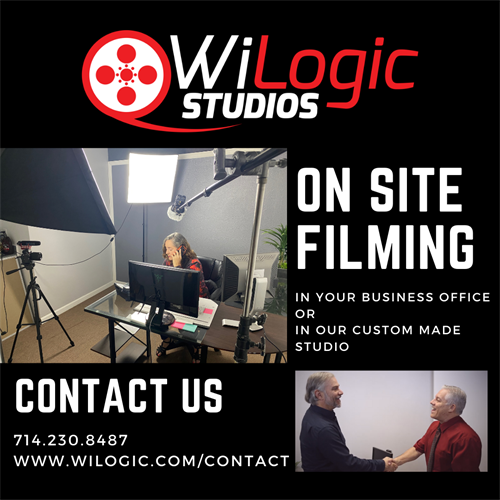 Gallery Image On_Site_Filming_AD.png