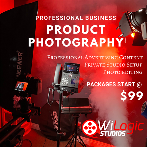 Gallery Image Product_Advertisement_(PRICING).png