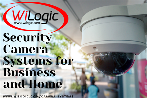 Gallery Image Security_Camera_Systems_for_Business_and_Home_Flyer.png