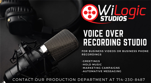 Gallery Image Voice_Over_Recording_Studio_Flyer.png