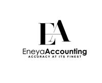 Eneya Accounting