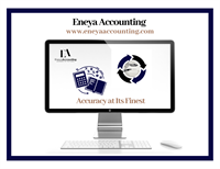 Creating A Bookkeeping Routine