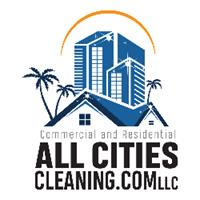 All Cities Cleaning LLC