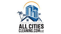 All Cities Cleaning LLC - Anaheim
