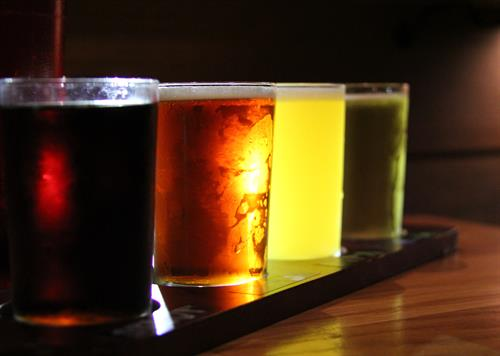 Gallery Image Beer_Flights_Glass_Stout_Red_IPA_Blonde.jpg