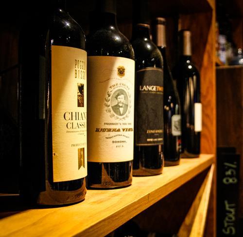 Gallery Image Wine_Shelf.jpg