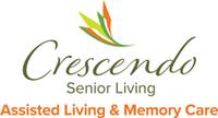 Crescendo Senior Living of Placentia