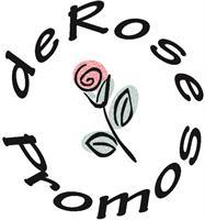 deRose Promos