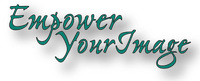 Empower Your Image