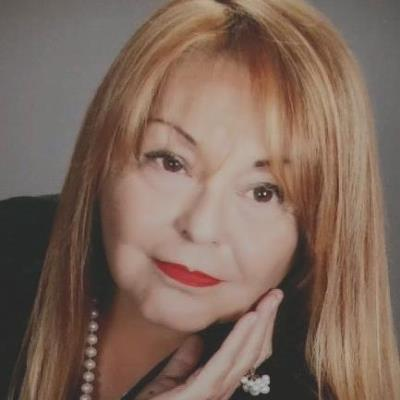 Yolanda Arciniega
