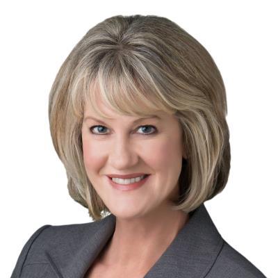 Susan Hirzel