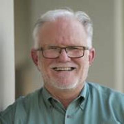 Rick Ellis