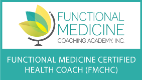 Gallery Image Health-Coach-Certificate-Badge_web.png