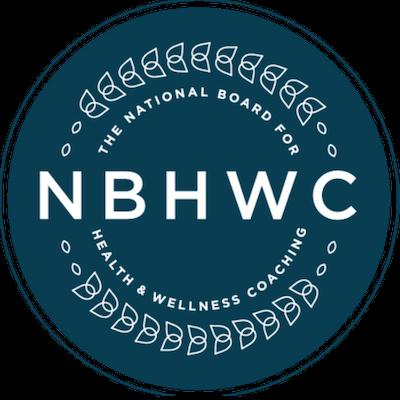 Gallery Image NBHWC-logo.png