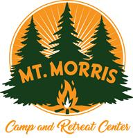 Mt Morris Camp & Retreat Center Inc