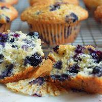Gallery Image blueberry_muffins.jpg