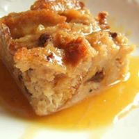 Gallery Image bread_pudding.jpg