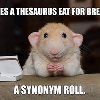 Gallery Image eat_bread.jpg