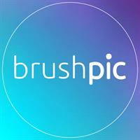 Brushpic