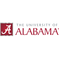 The University of Alabama President's Office