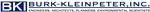 Burk-Kleinpeter, Inc.