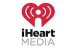 iHeartMedia Tuscaloosa - 98TXT, 941ZBQ, Talk Radio 105.9 WRTR, 969MYfm