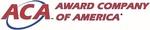 Award Company of America