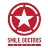 Smile Doctors of Tuscaloosa