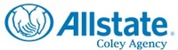 Allstate Coley Agency