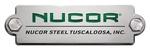 Nucor Steel Tuscaloosa, Inc.