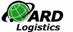 ARD Logistics - Alabama, LLC