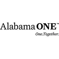 Alabama One