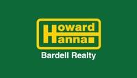 Howard Hanna Bardell Realty