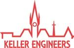 Keller Engineers, Inc.