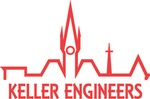 Keller Engineers, Inc.