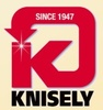 Knisely & Sons, Inc.