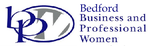 Bedford Business and Professional Women