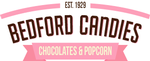 Bedford Candies