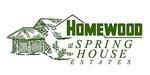 Homewood at Spring House Estates