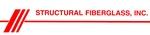 Structural Fiberglass, Inc.