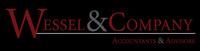 Wessel & Company