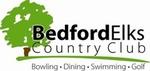 Bedford Elks Country Club