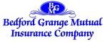 Bedford Grange Mutual Ins. Co.