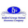 Bedford Grange Mutual Insurance Company