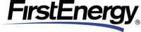 FirstEnergy Corporation