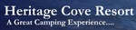 Heritage Cove Resort