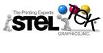 StelTek Graphics, Inc.