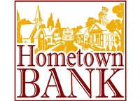 Hometown Bank of PA