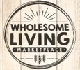 Wholesome Living Marketplace, Inc.