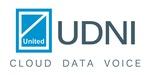 United Datacom Networks Inc.